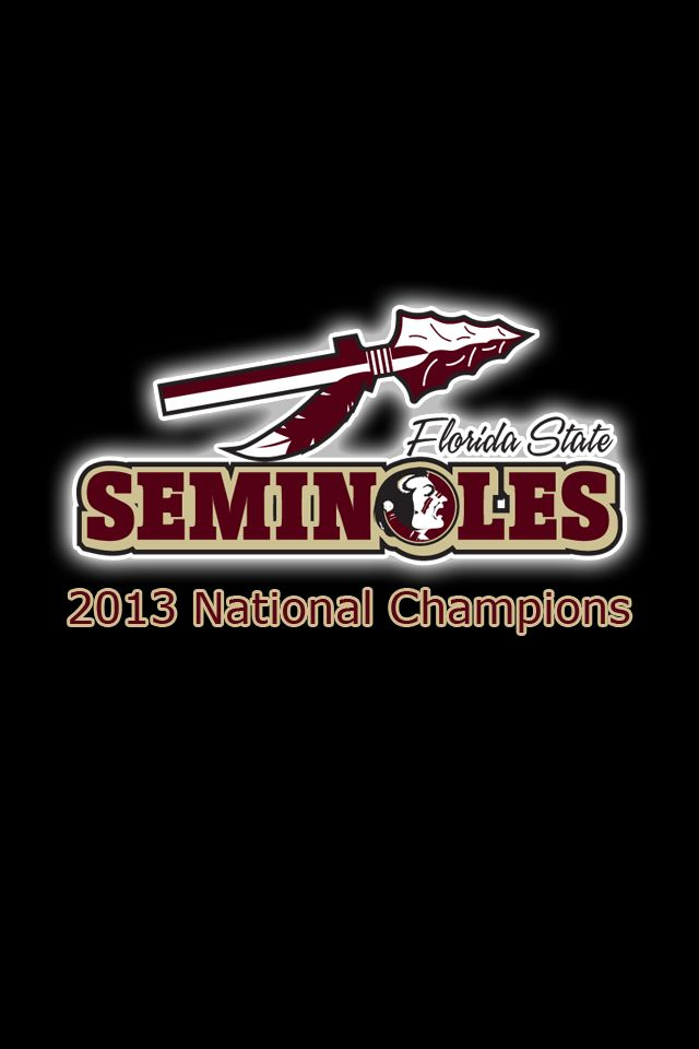 1000+ images about Florida State Seminoles on Pinterest   Seasons