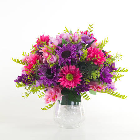 Flowers Bouquet Images & Stock Pictures  Royalty Free Flowers