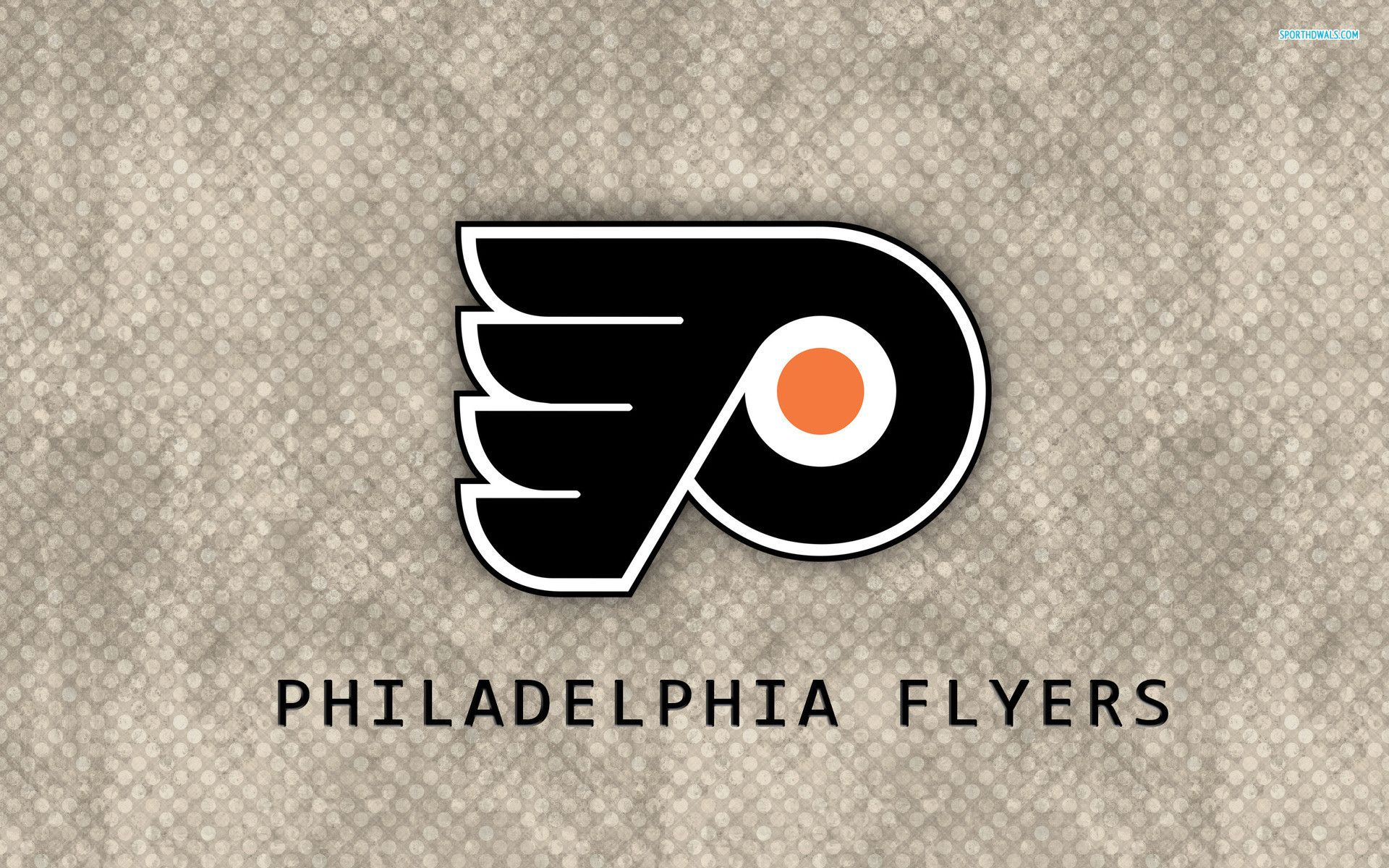 Philadelphia Flyers Desktop Wallpapers - Wallpaper Cave
