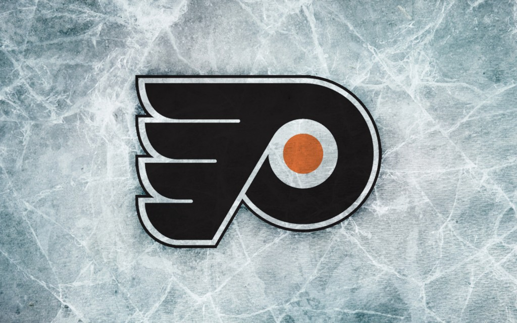 Philadelphia Flyers Wallpapers, Browser Themes & More for the 2014