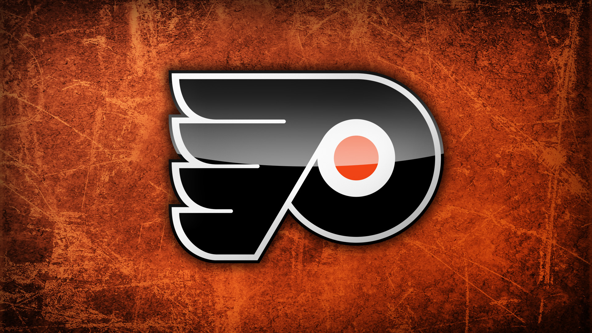 Flyers Wallpaper HD | PixelsTalk Net