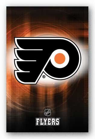 10 Best images about Philadelphia Flyers Logo on Pinterest