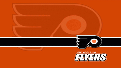 Free-Philadelphia-Flyers-Wallpaper-2127 | Kris Payne | Flickr
