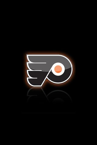 Philadelphia Flyers Logo Android Wallpaper HD | Philadelphia