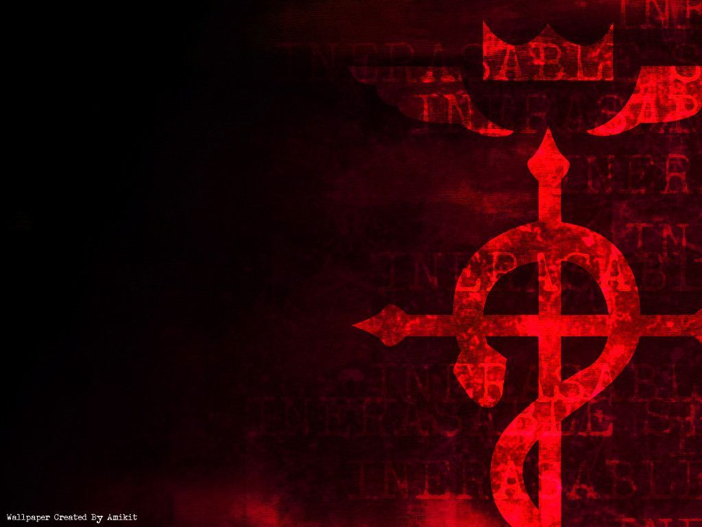 Top Wallpaper Logo Fullmetal Alchemist - fma-background-21  Pic_955617.jpg