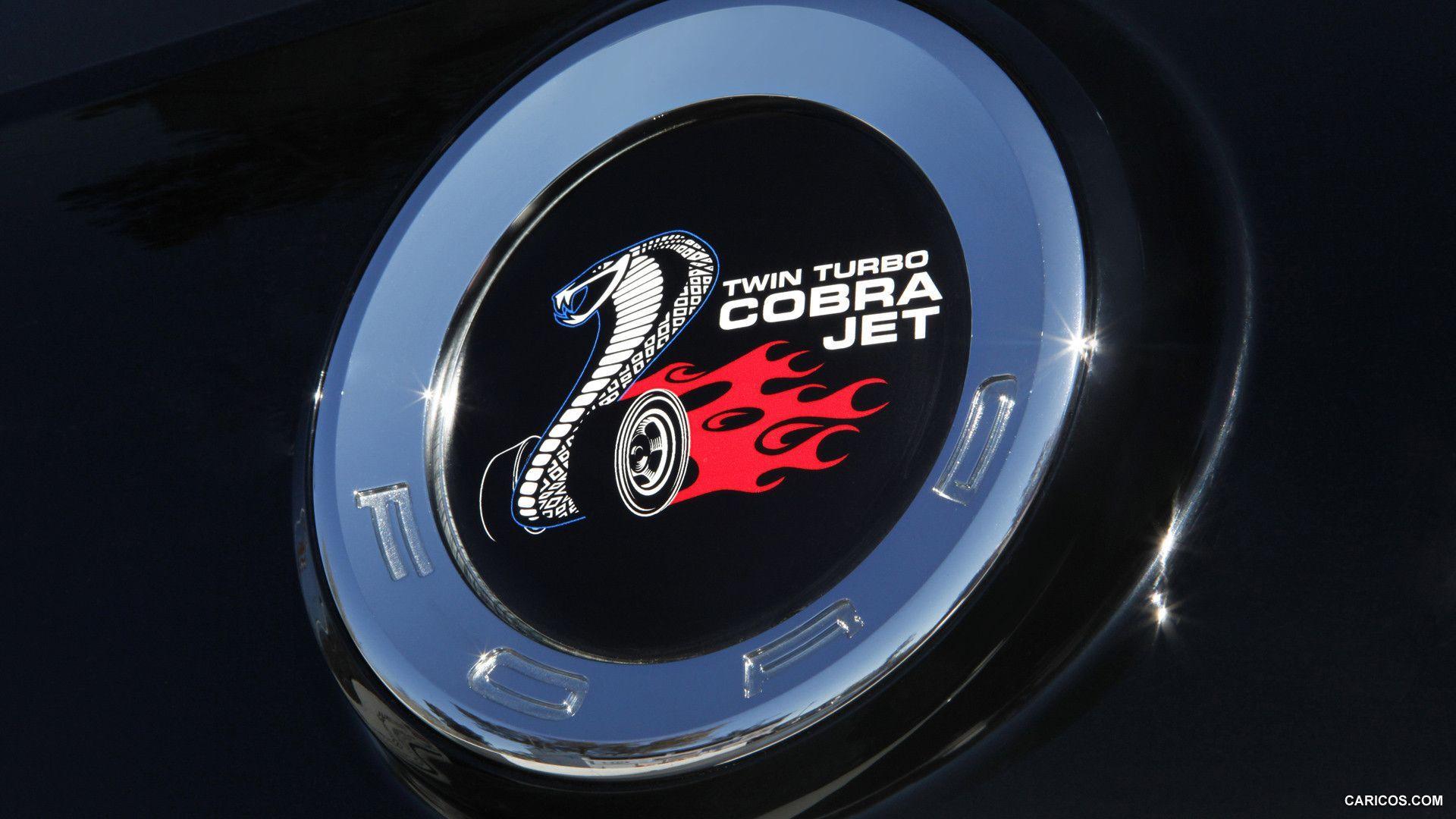 Ford cobra wallpaper sf wallpaper ford mustang logo wallpapers wallpaper cave buycottarizona Choice Image