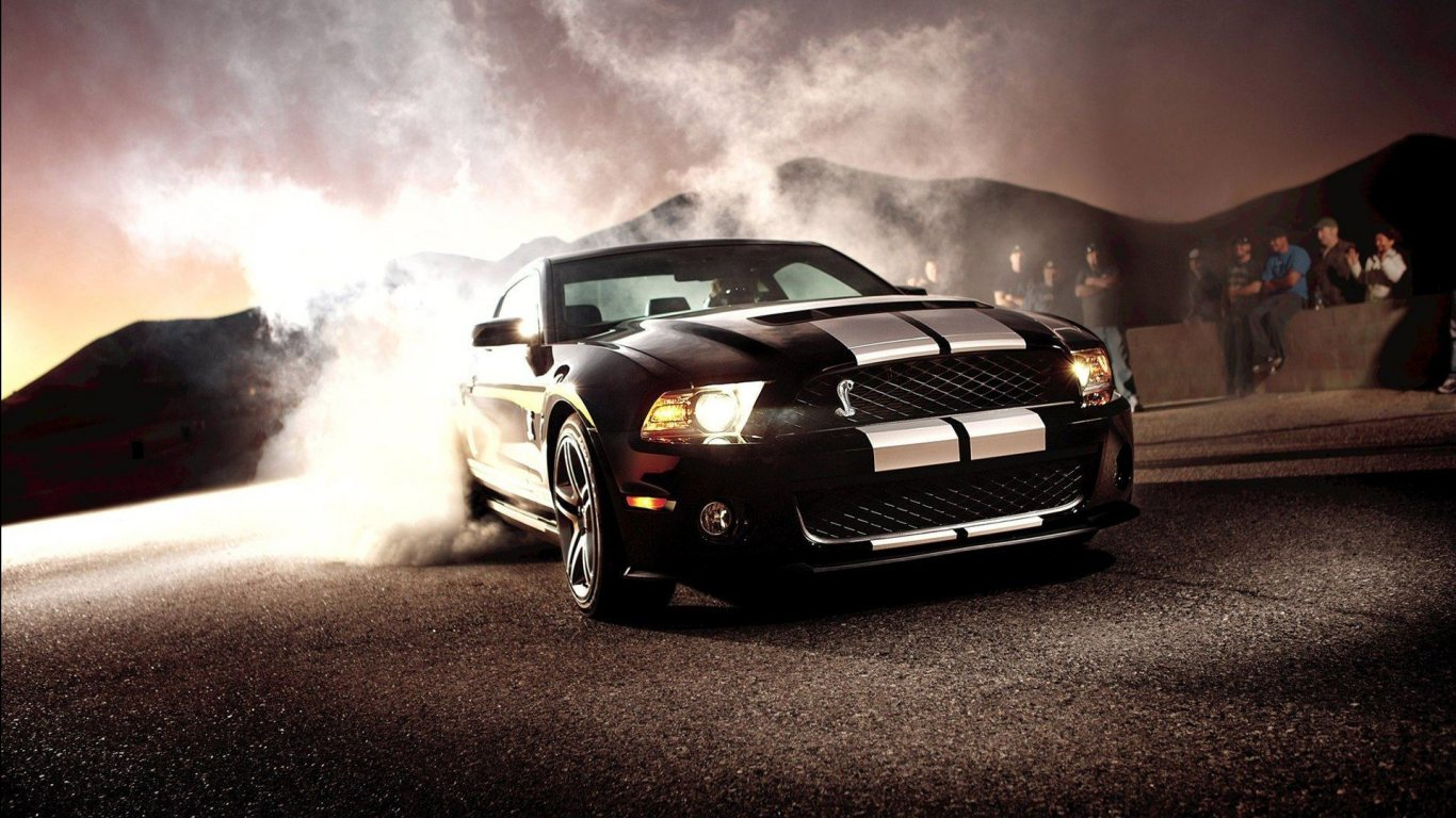 Most Inspiring Wallpaper Logo Ford Mustang - ford-mustang-shelby-wallpaper-5  Collection_142187.jpg