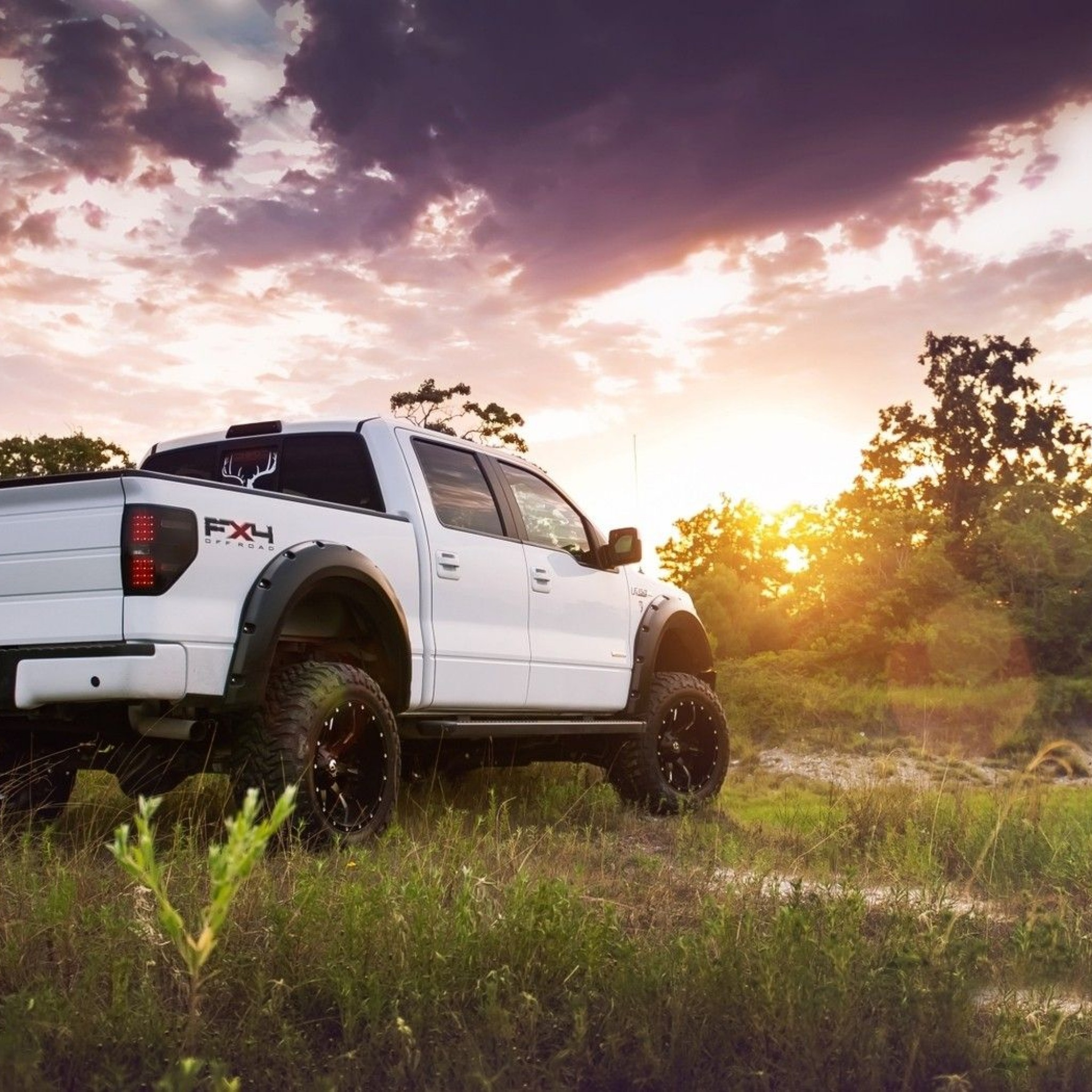 ford truck iphone wallpaper desktop | Hd Wallpaper Full