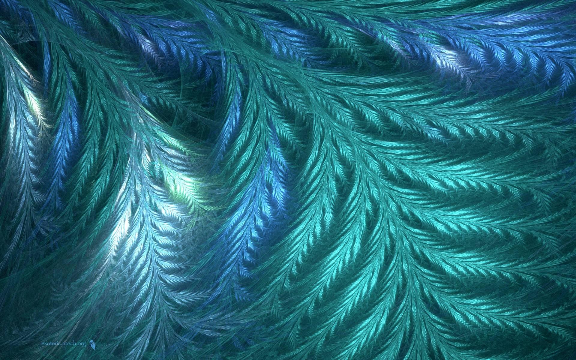 Fractals Wallpapers - Wallpaper Cave