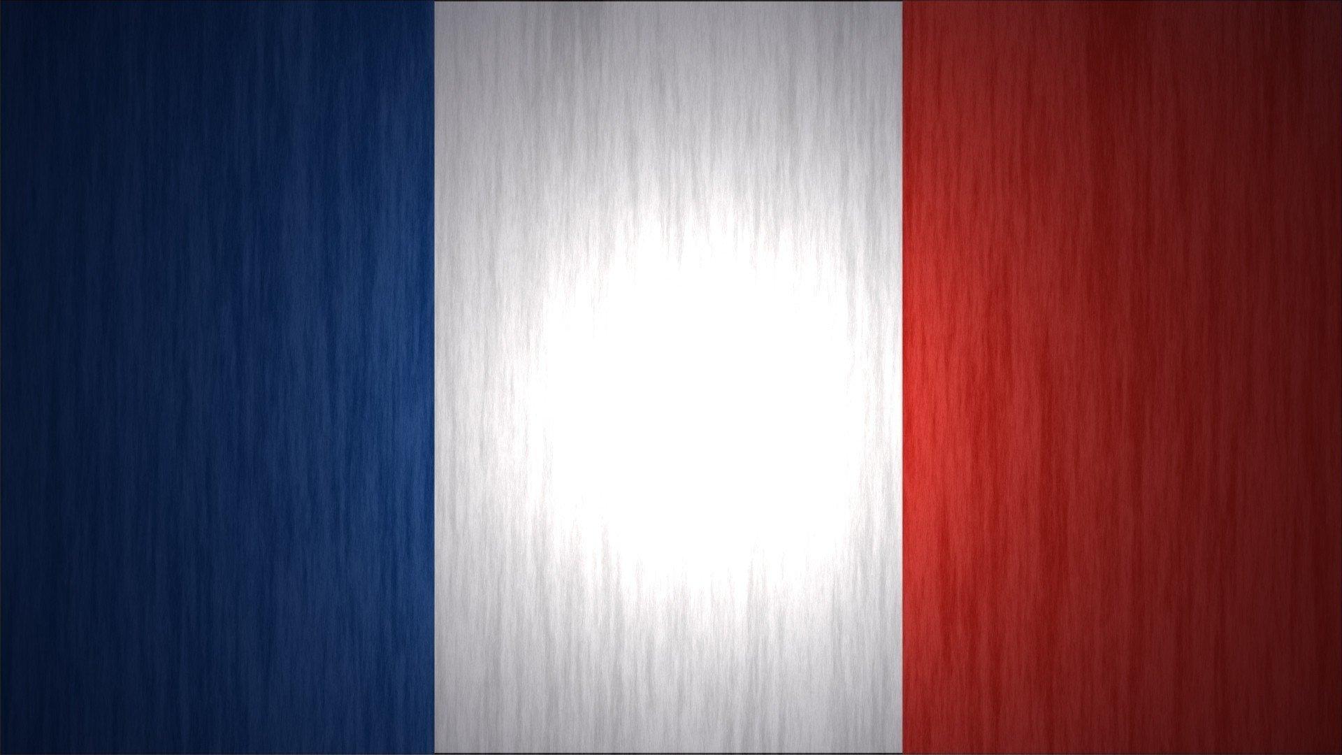 French Flag Wallpaper Sf Wallpaper