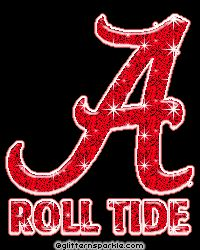 78+ images about you know it on Pinterest | Alabama, Logos and