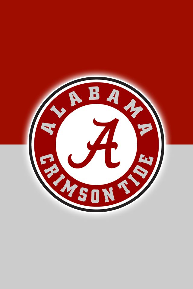 2016 Cool Alabama Football Backgrounds - Wallpaper Cave