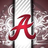 Free Alabama Football Screensavers Pictures, Images & Photos