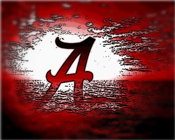 1000+ images about Alabama wallpaper on Pinterest | Screensavers