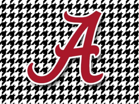 Free Alabama | Free Alabama crimson tide phone wallpaper by