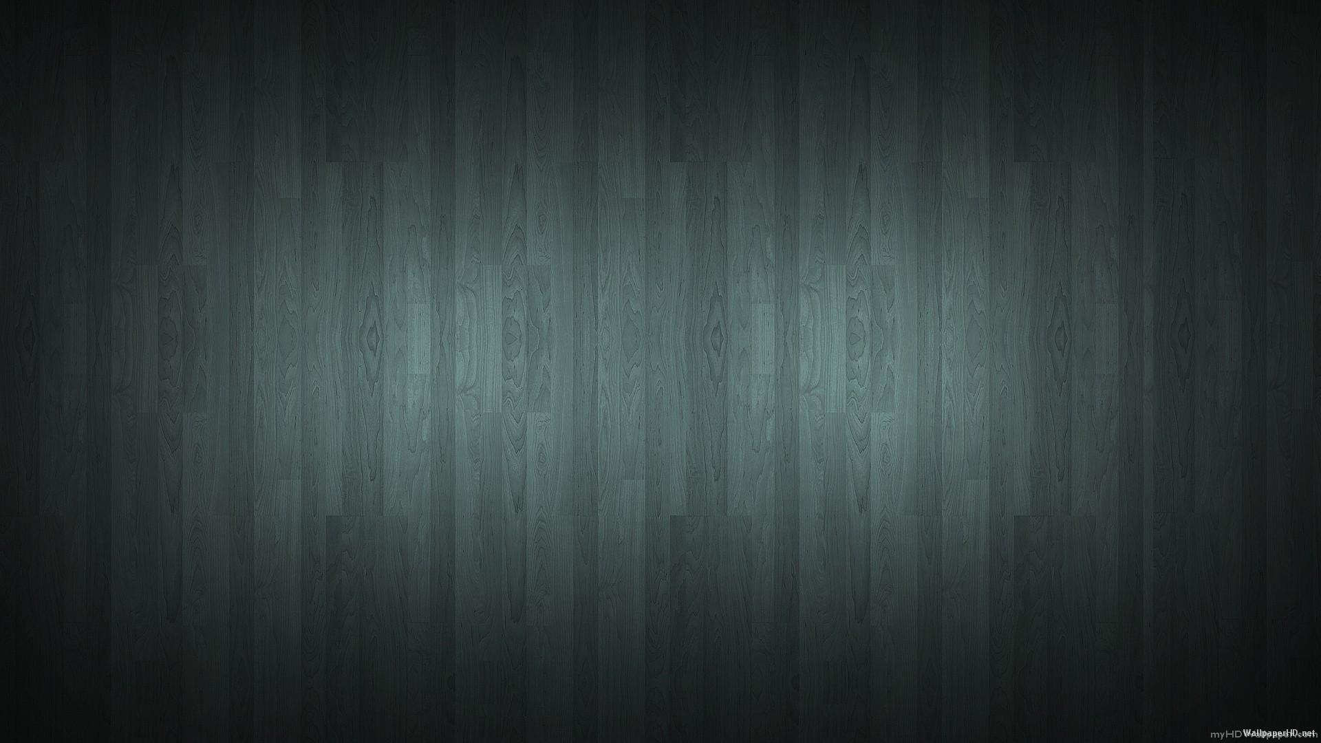 free background wallpaper HD – wallpapermonkey com