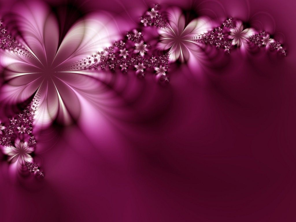 Wallpaper flower background Group (79+)