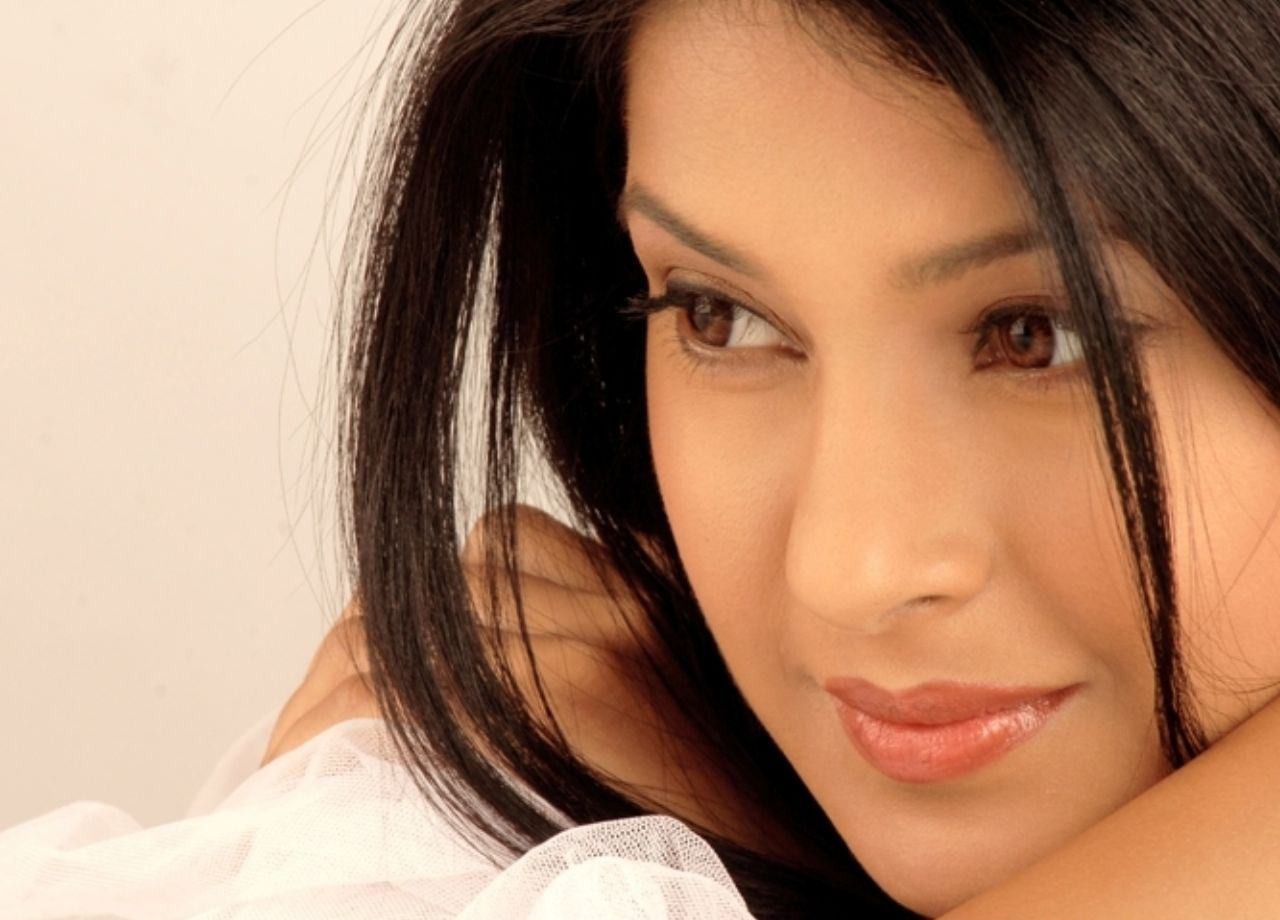 Bollywood Actress Wallpapers on