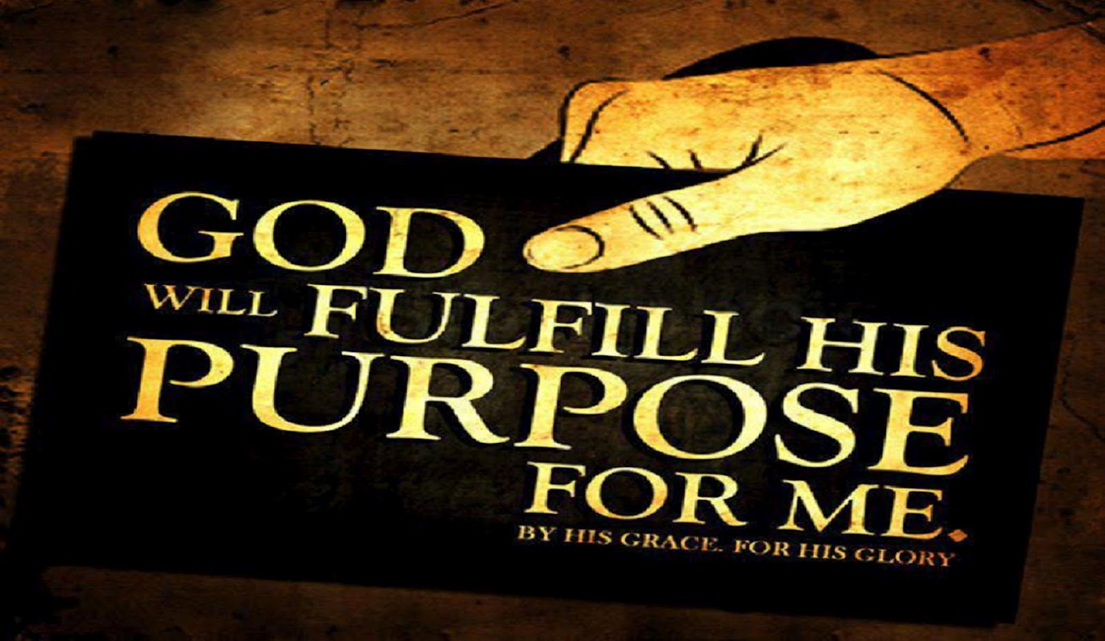 Free Christian Wallpapers Group (82+)