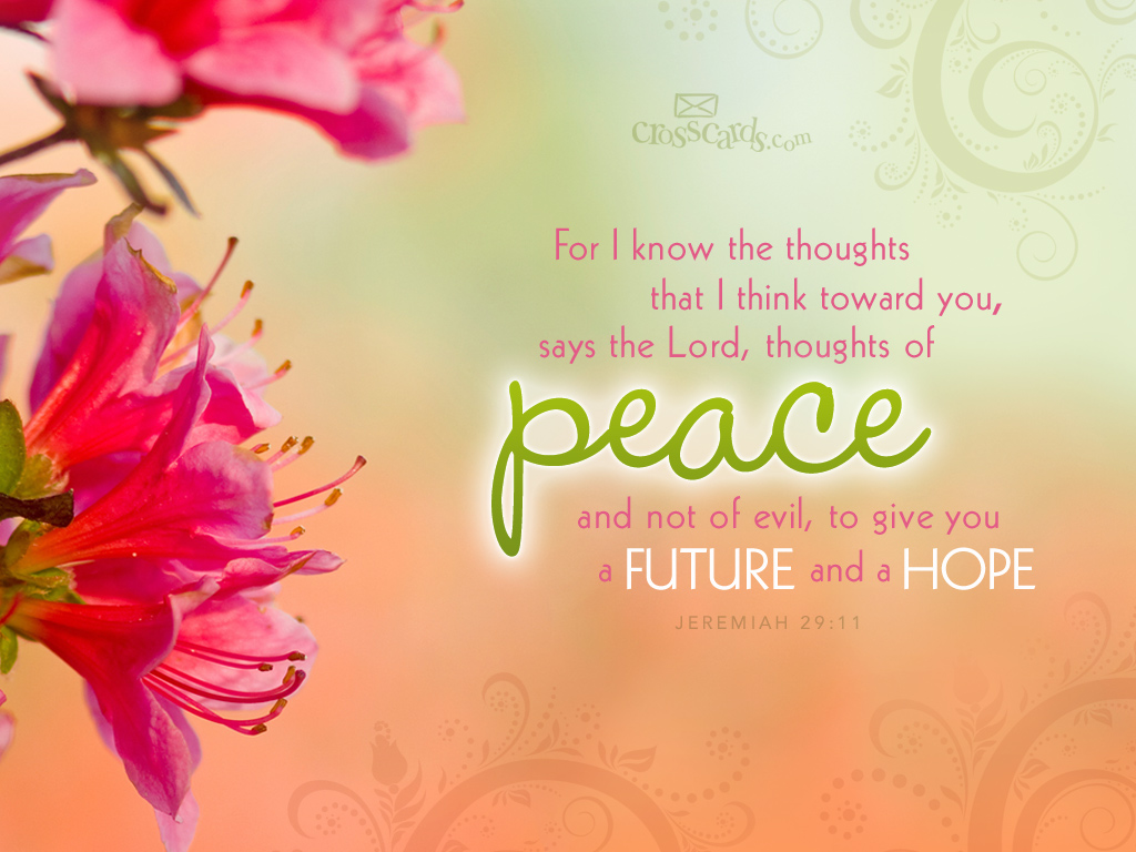 Free christian wallpaper with scripture sf wallpaper 78 images about wallpaper on pinterest god bless america m4hsunfo