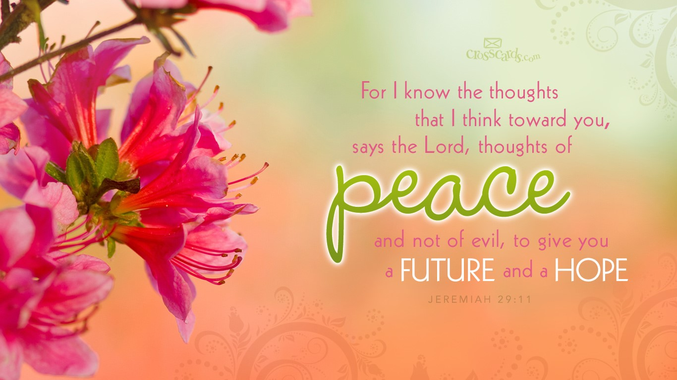 Free Christian Wallpaper With Scripture Sf Wallpaper