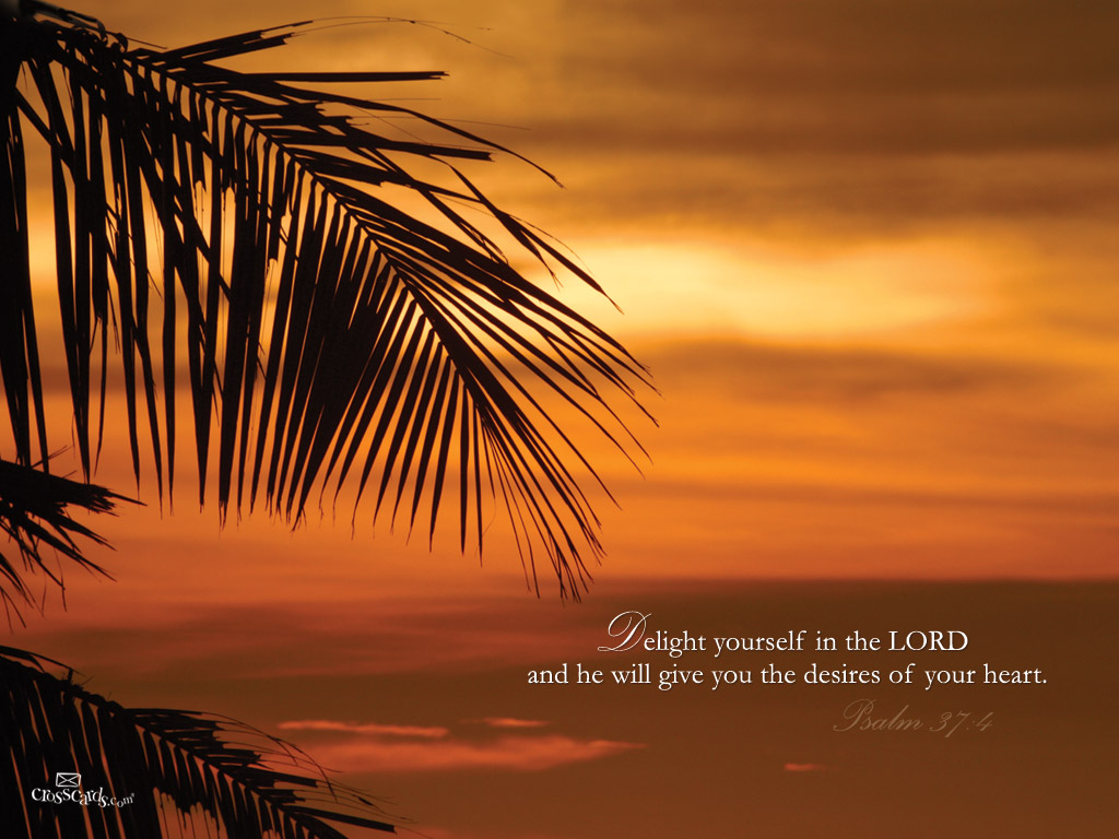 Free Desktop Wallpaper with Scripture - WallpaperSafari