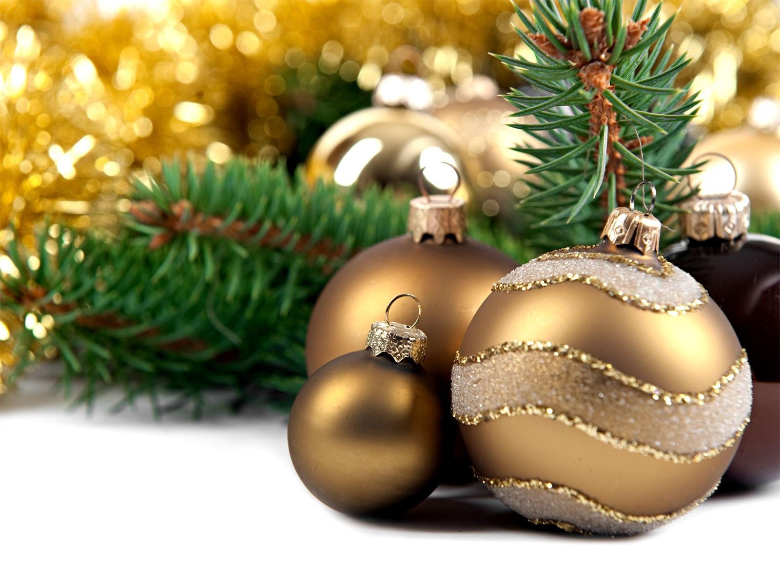 free christmas desktop wallpaper 51DC | lyybj