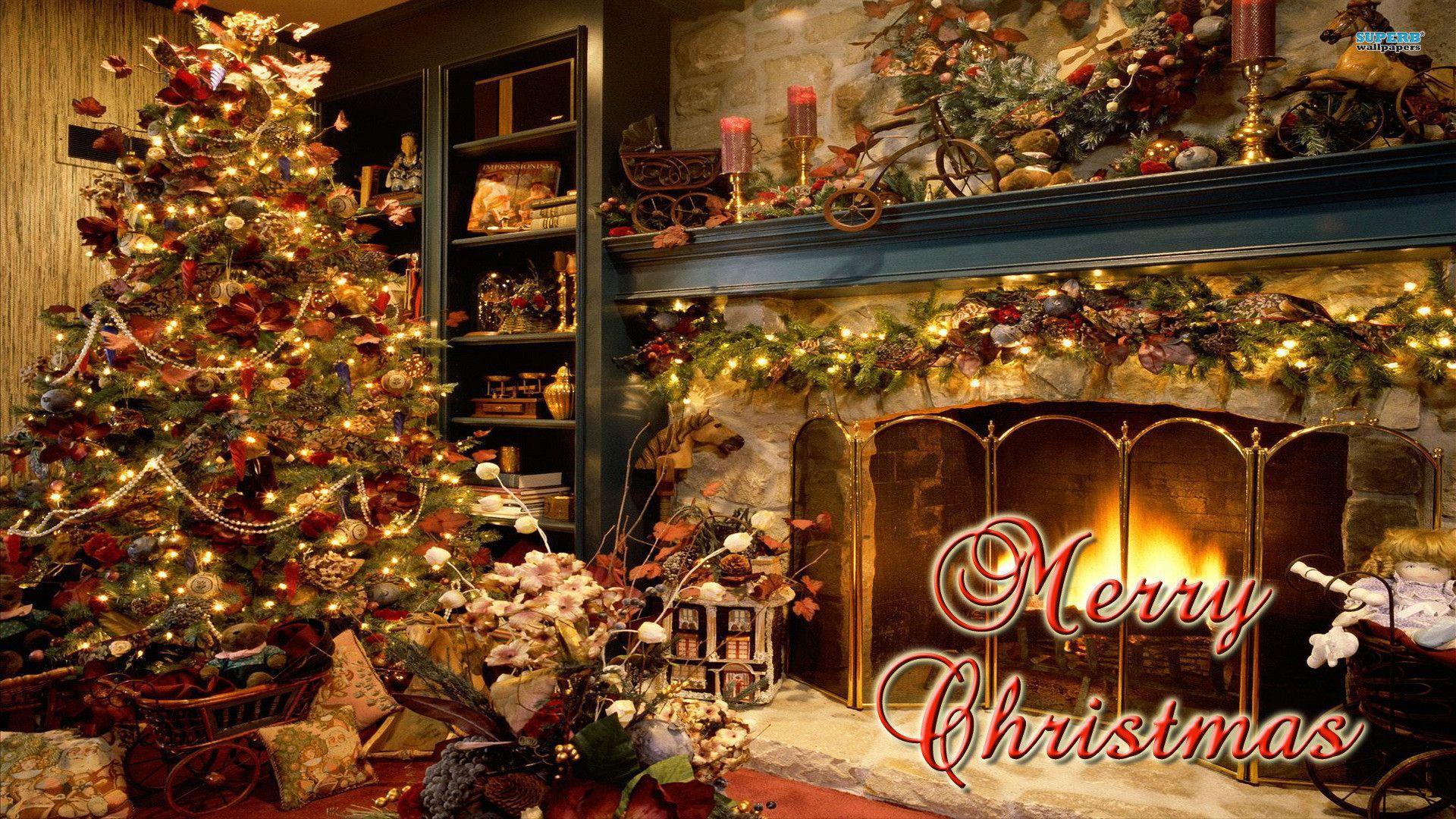 free christmas desktop wallpaper HD – wallpapermonkey com