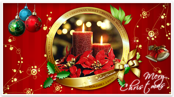HD Christmas Wallpapers: Download Latest Christmas Wallpaper Free