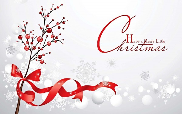 Free Christmas Wallpaper Downloads For Desktop