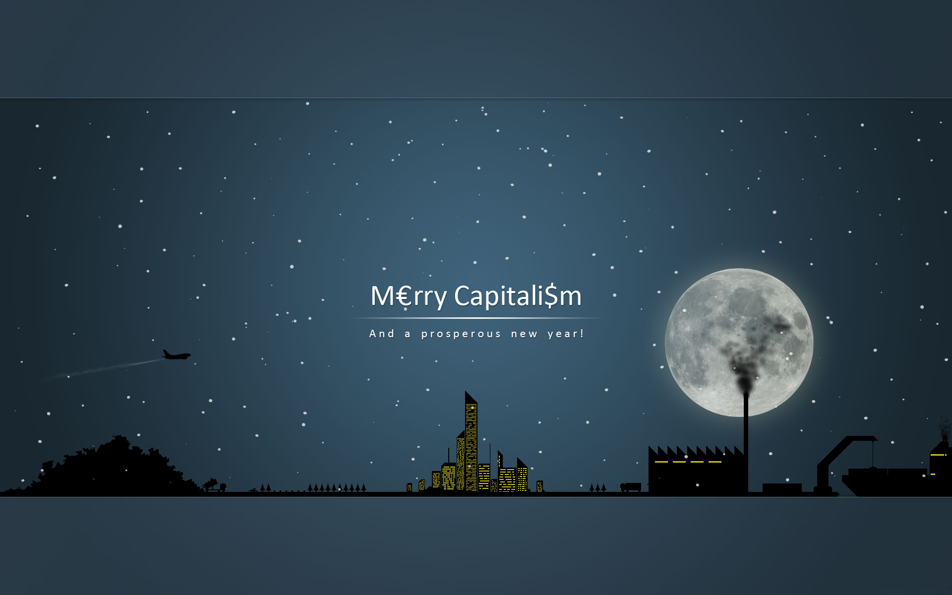 Free Christmas Wallpapers Download | Video Downloading and Video