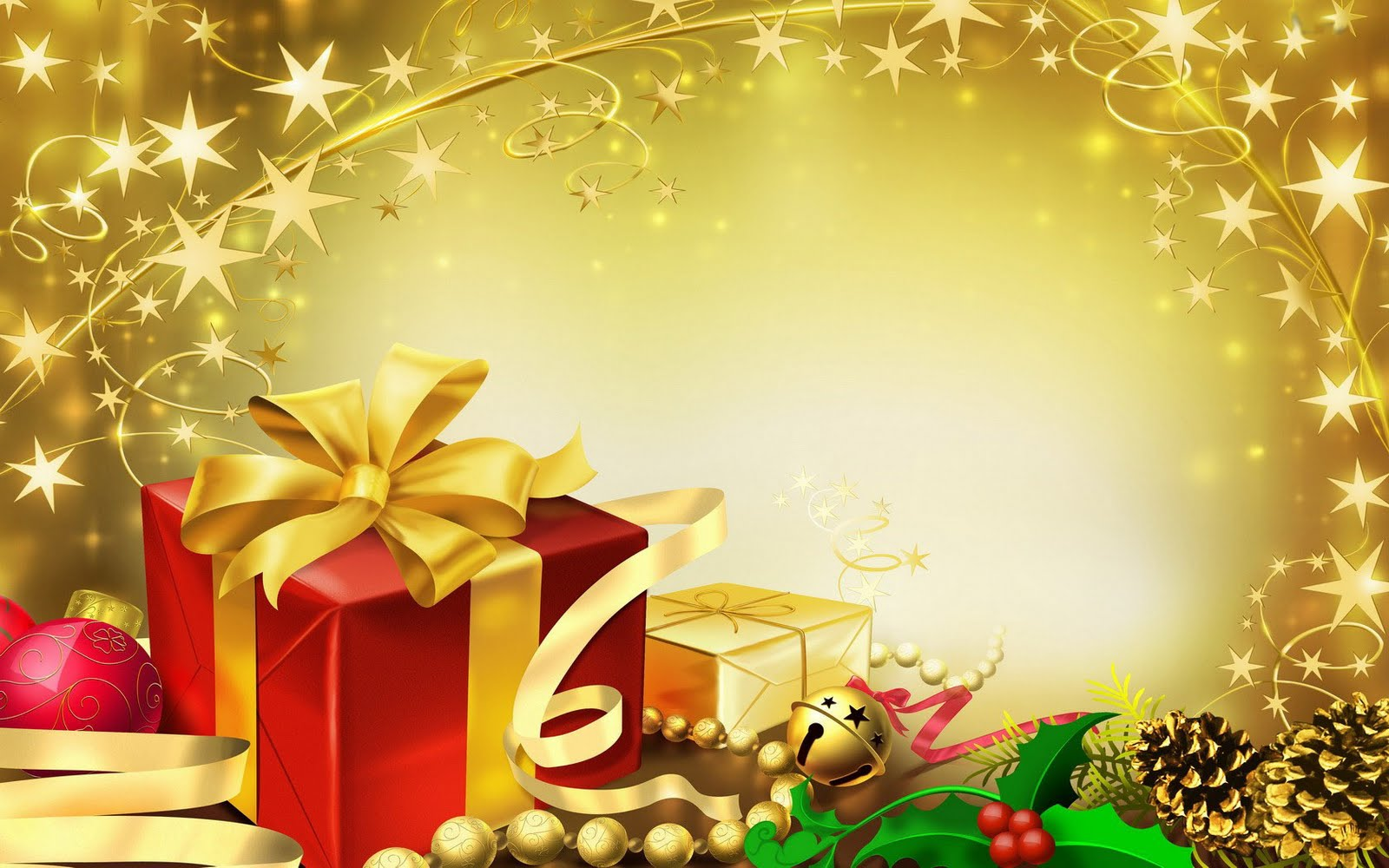 Free Christmas Wallpapers | Popular Wallpapers Downloads