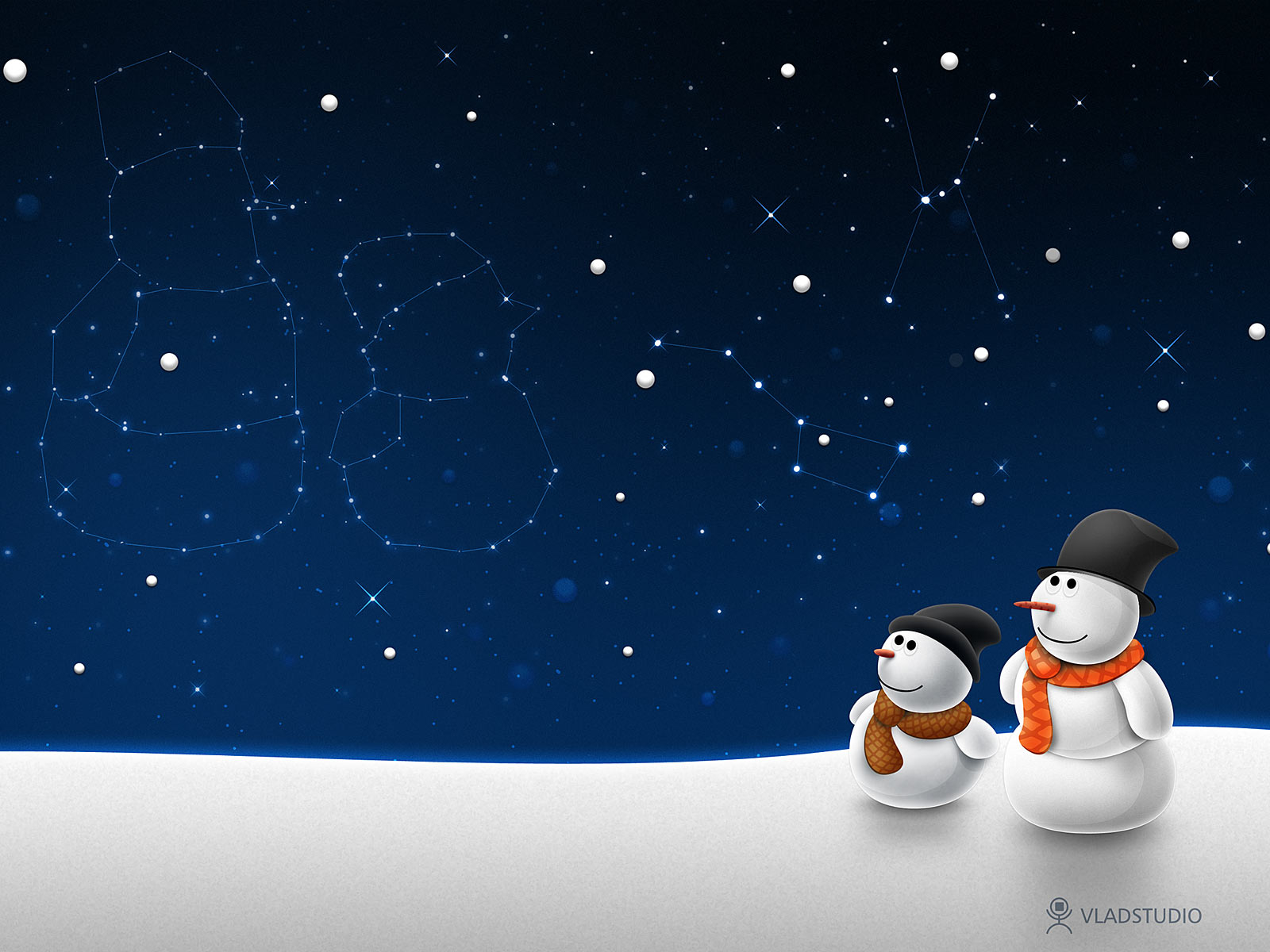 Collection of Free Christmas Wallpaper For Pc on HDWallpapers