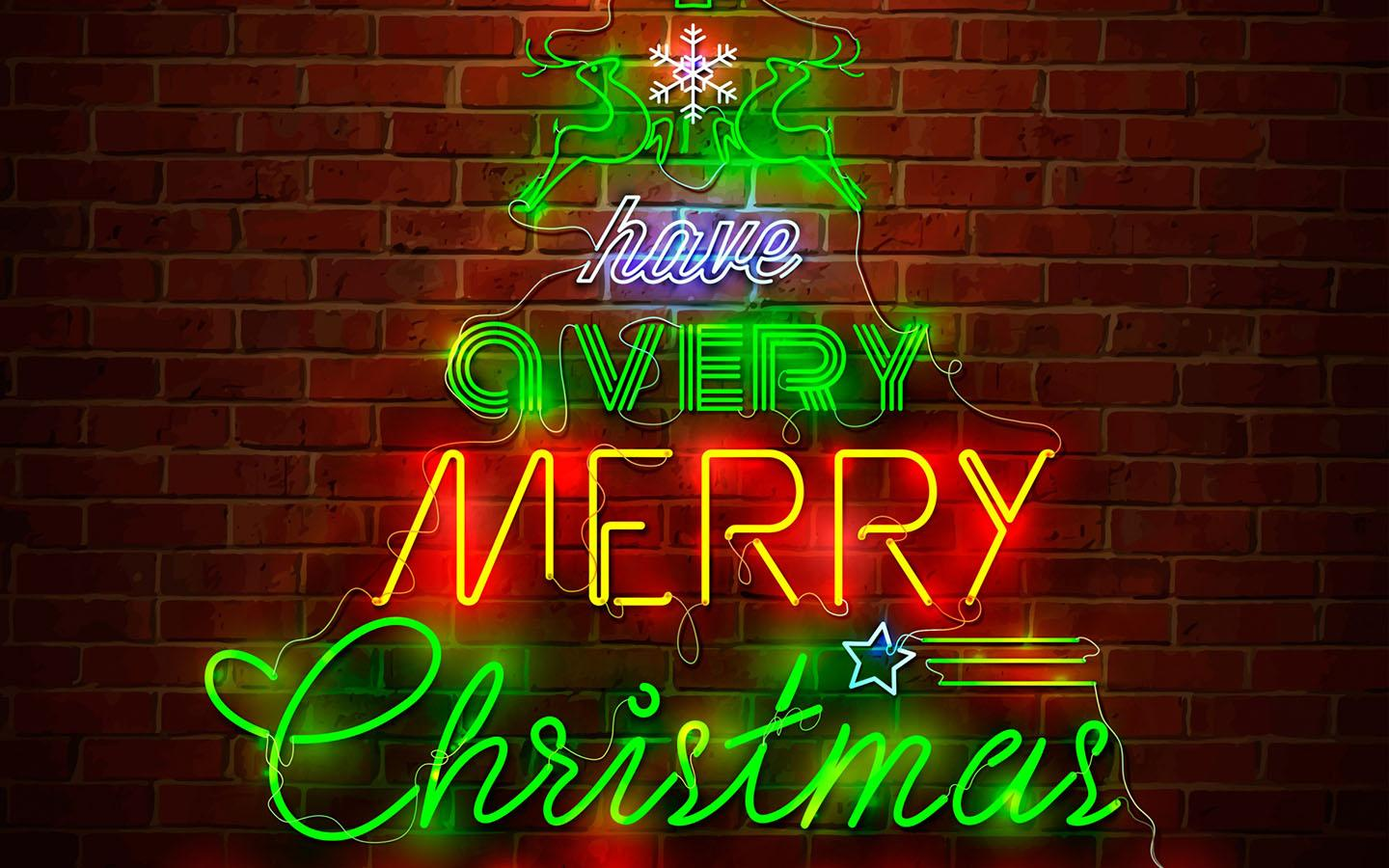 free christmas wallpaper for android phone 41BK | lyybj