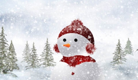 Free Christmas Wallpapers For Android Page 1