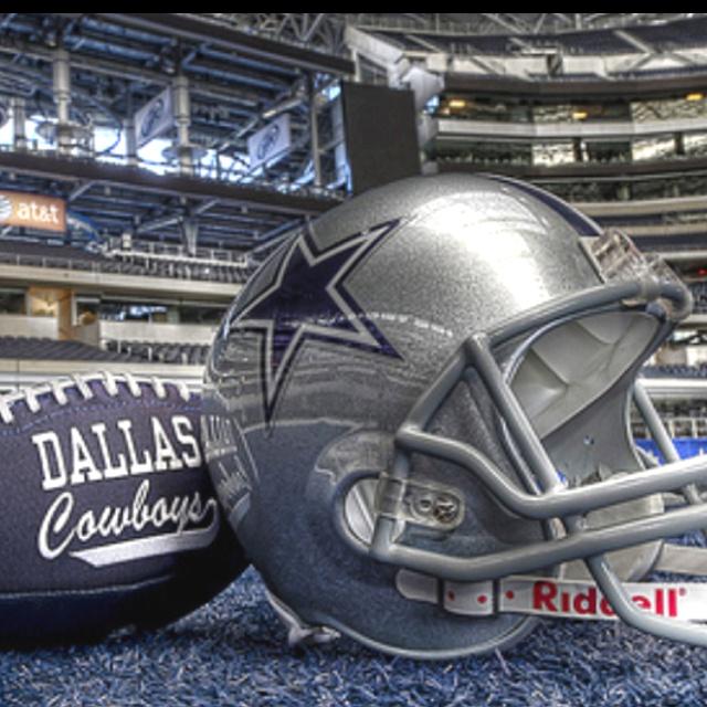 Dallas Cowboys Wallpaper Free: Free Dallas Cowboys Wallpapers