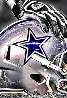 Free dallas cowboys wallpapers - SF
