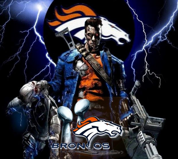 Download free denver broncos wallpapers for your mobile phone - by