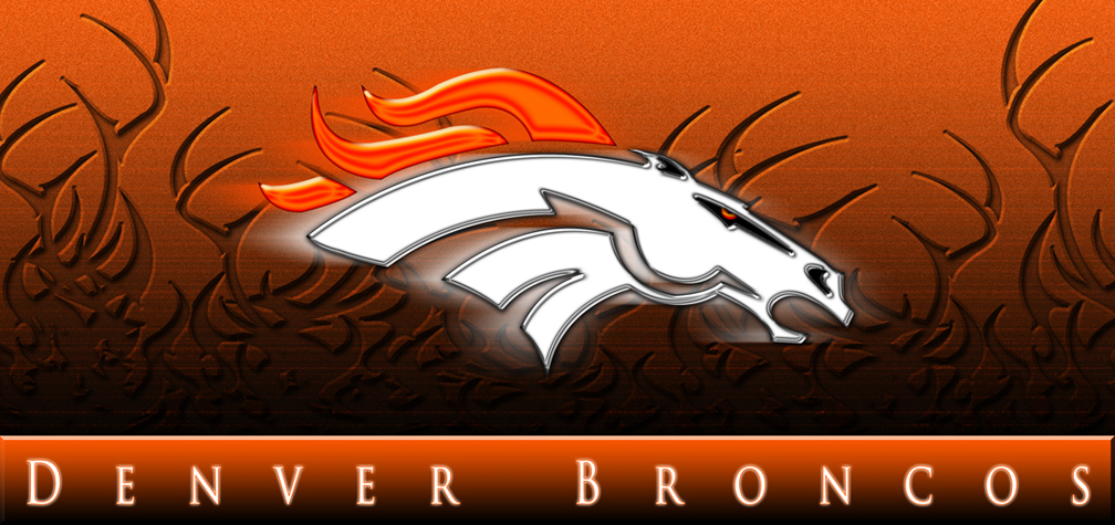 1000+ ideas about Denver Broncos Wallpaper on Pinterest   Brandon