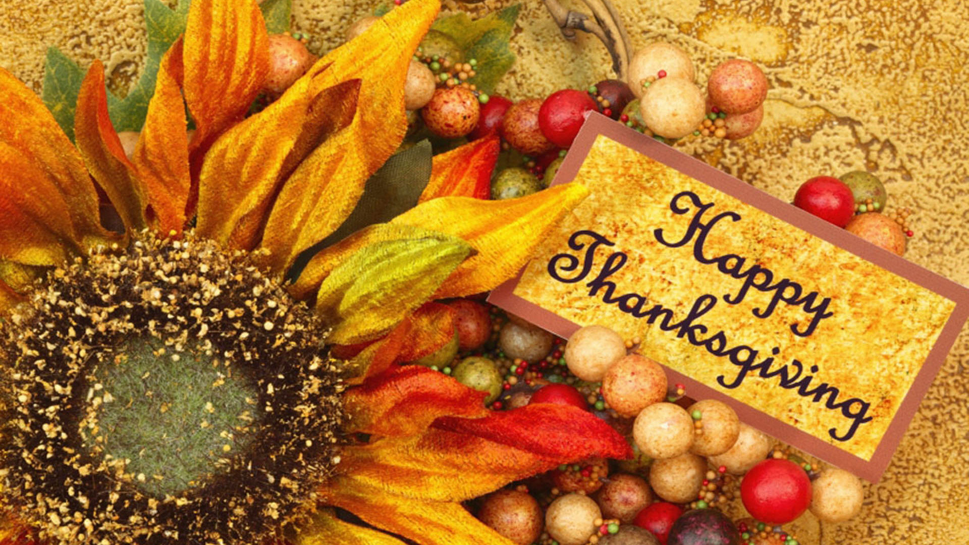 free thanksgiving desktop wallpapers backgrounds
