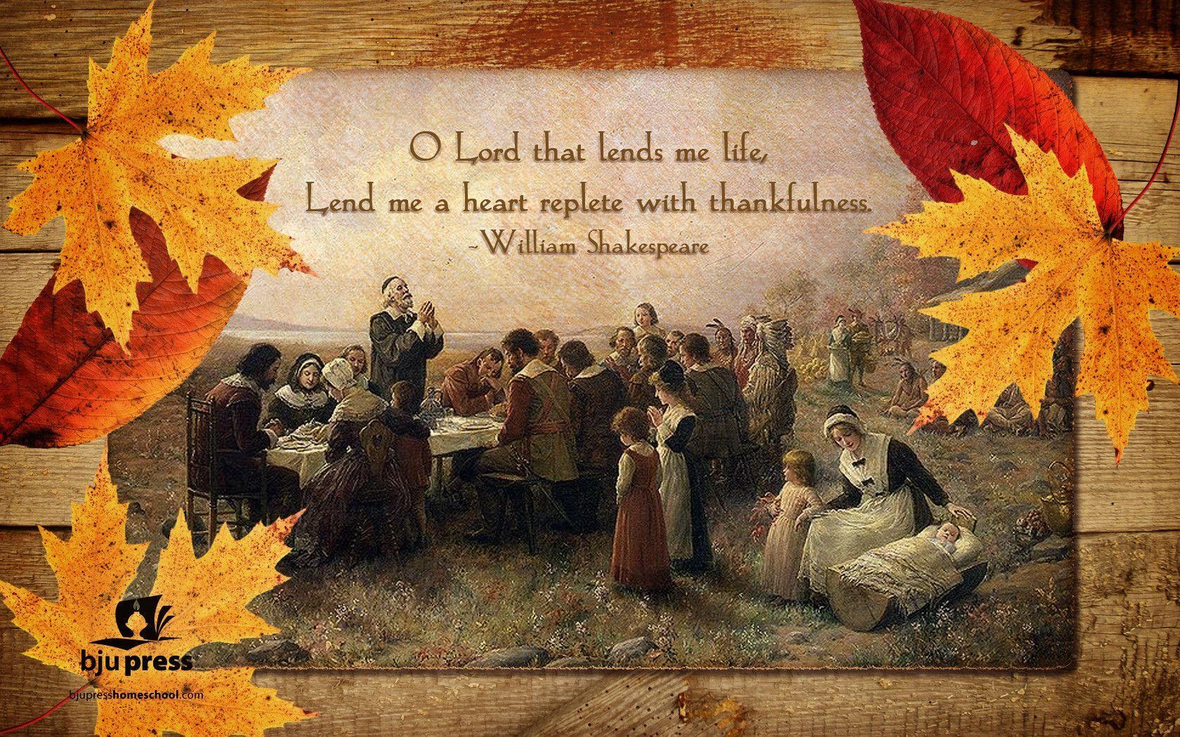 Free Thanksgiving Computer Wallpaper Backgrounds - Wallpaper Cave