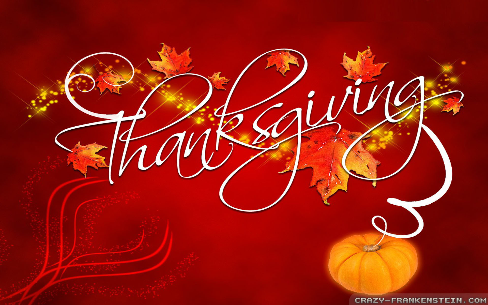 Thanksgiving Wallpaper - Wallpapers Browse