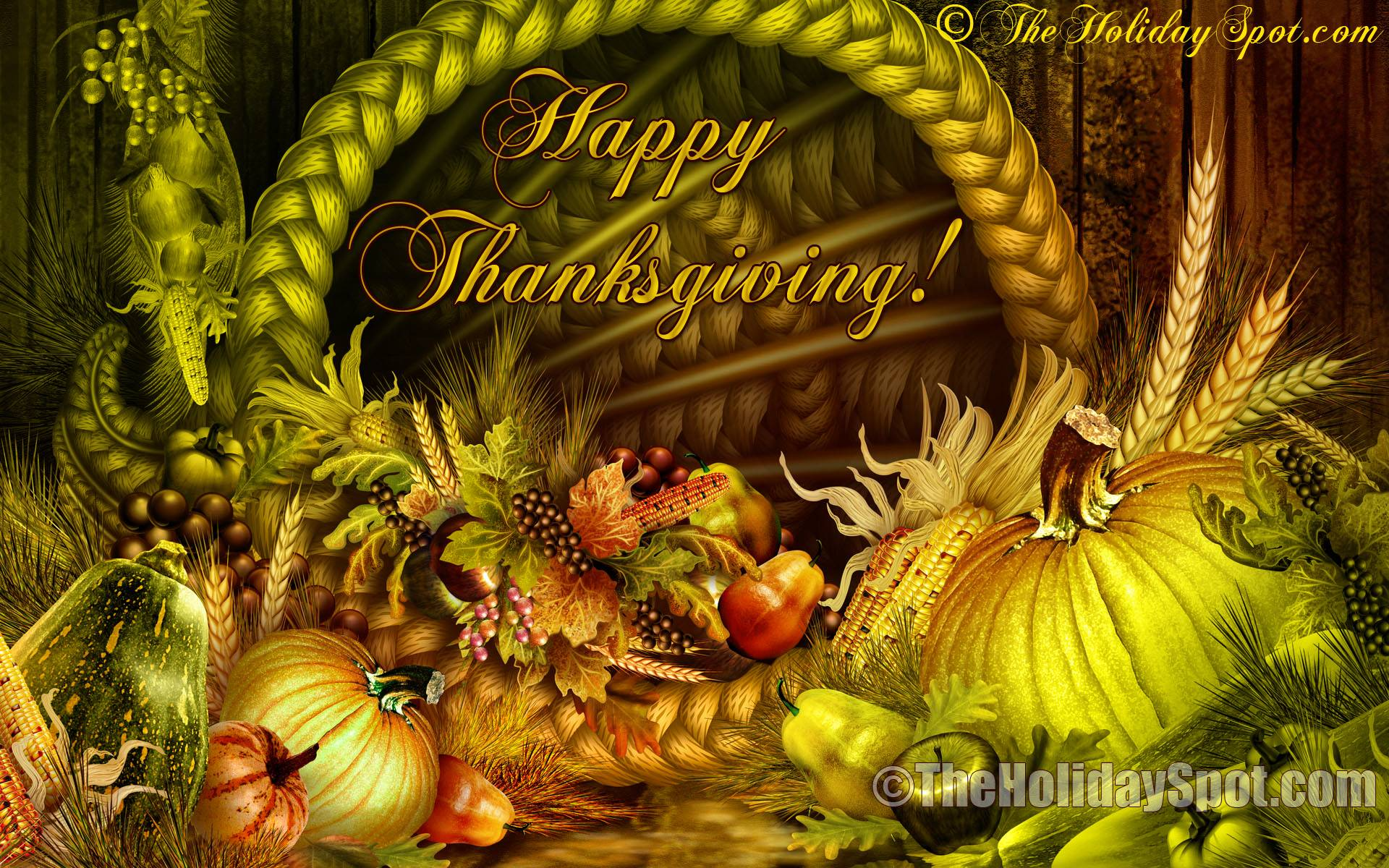 Free Desktop Wallpapers Thanksgiving - Wallpaper Cave
