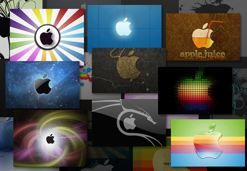 Collection of Download Desktop Backgrounds For Mac on HDWallpapers