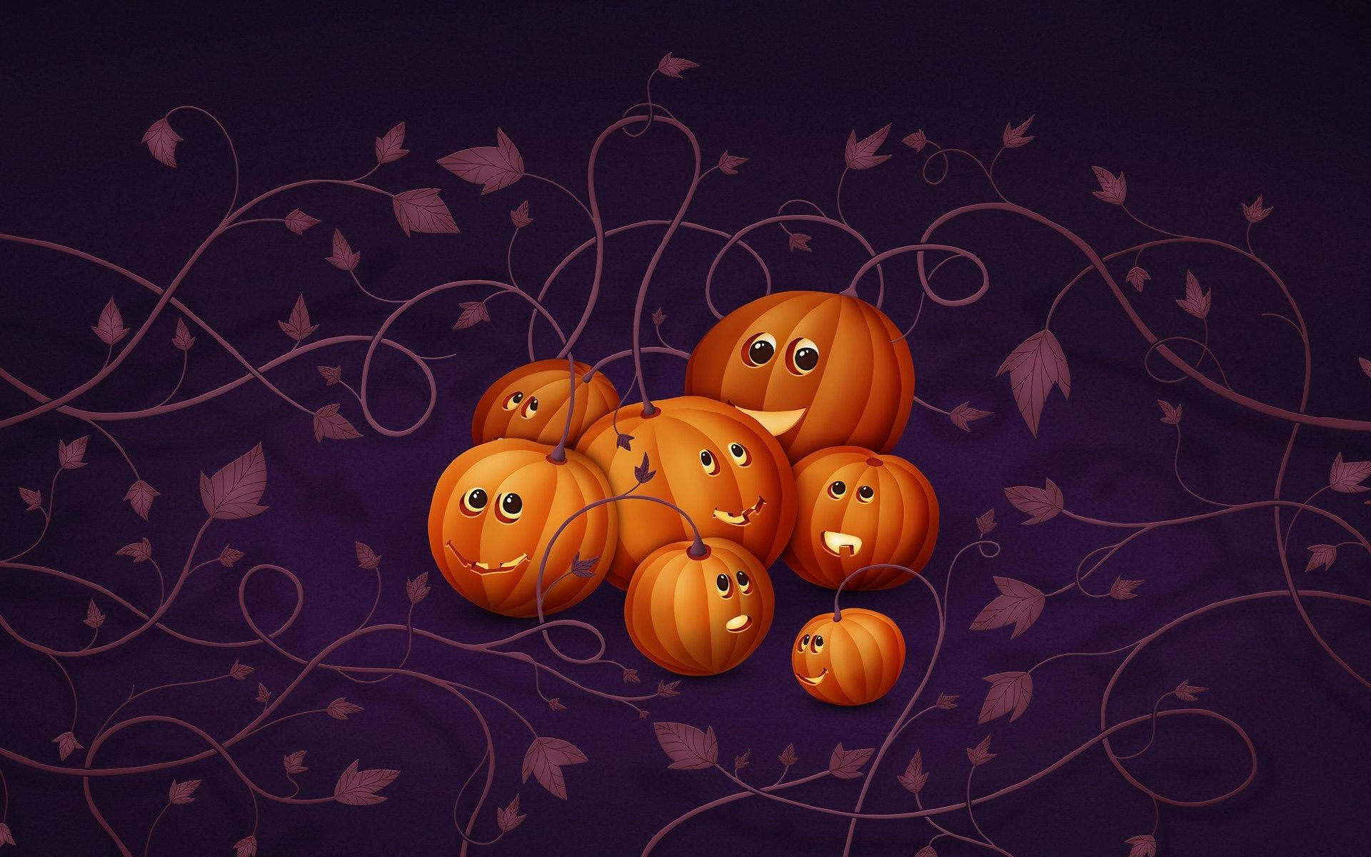 free wallpaper for halloween #8