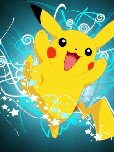 Pokemon Wallpapers Download - Pokemon Wallpapers 1 1 (Android