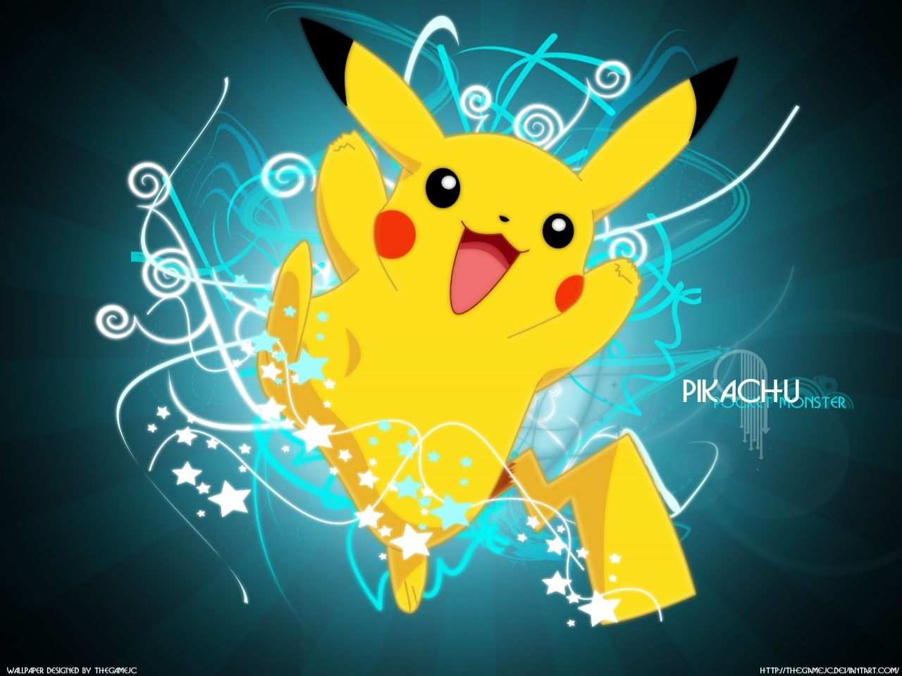 49 3d pokemon wallpaper Pictures