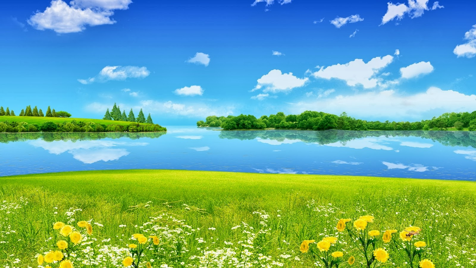 high definition wallpapers download sf wallpaper