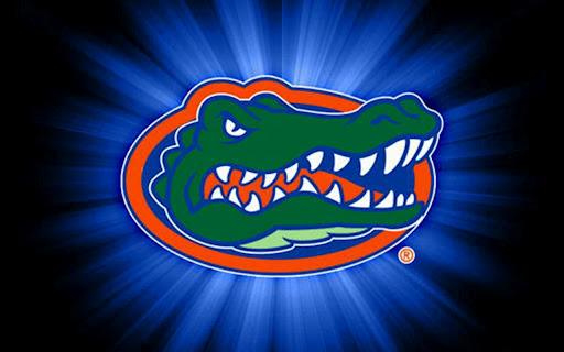 Download Florida Gators Wallpapers FREE APK 2 0