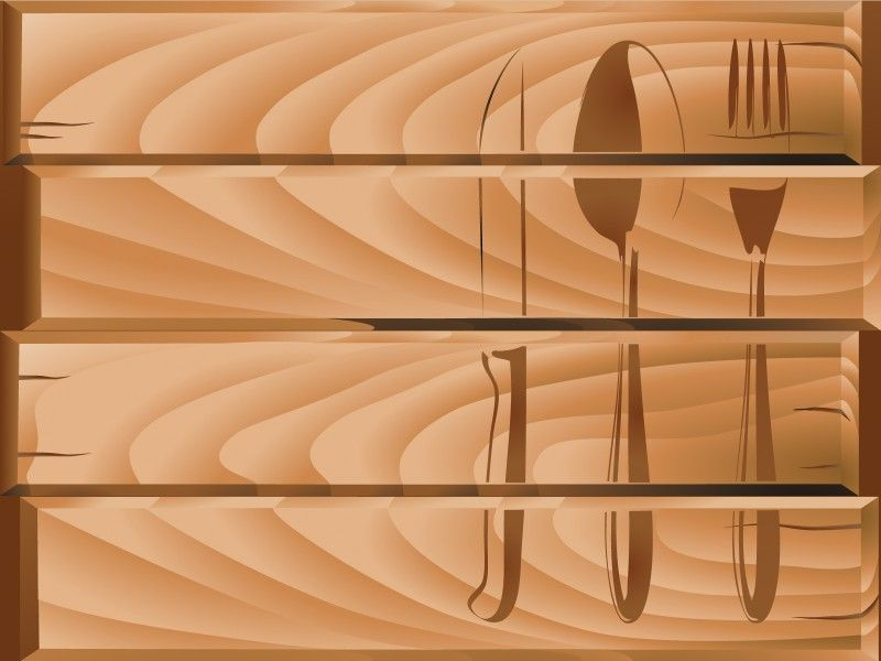 Free food backgrounds sf wallpaper food backgrounds group 54 toneelgroepblik Image collections